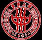 logo Bachelor of Management in International Trade (BIT)