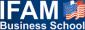 logo International MBA